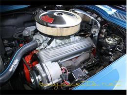 Picture of 1967 Corvette Offered by Buyavette - PCOC