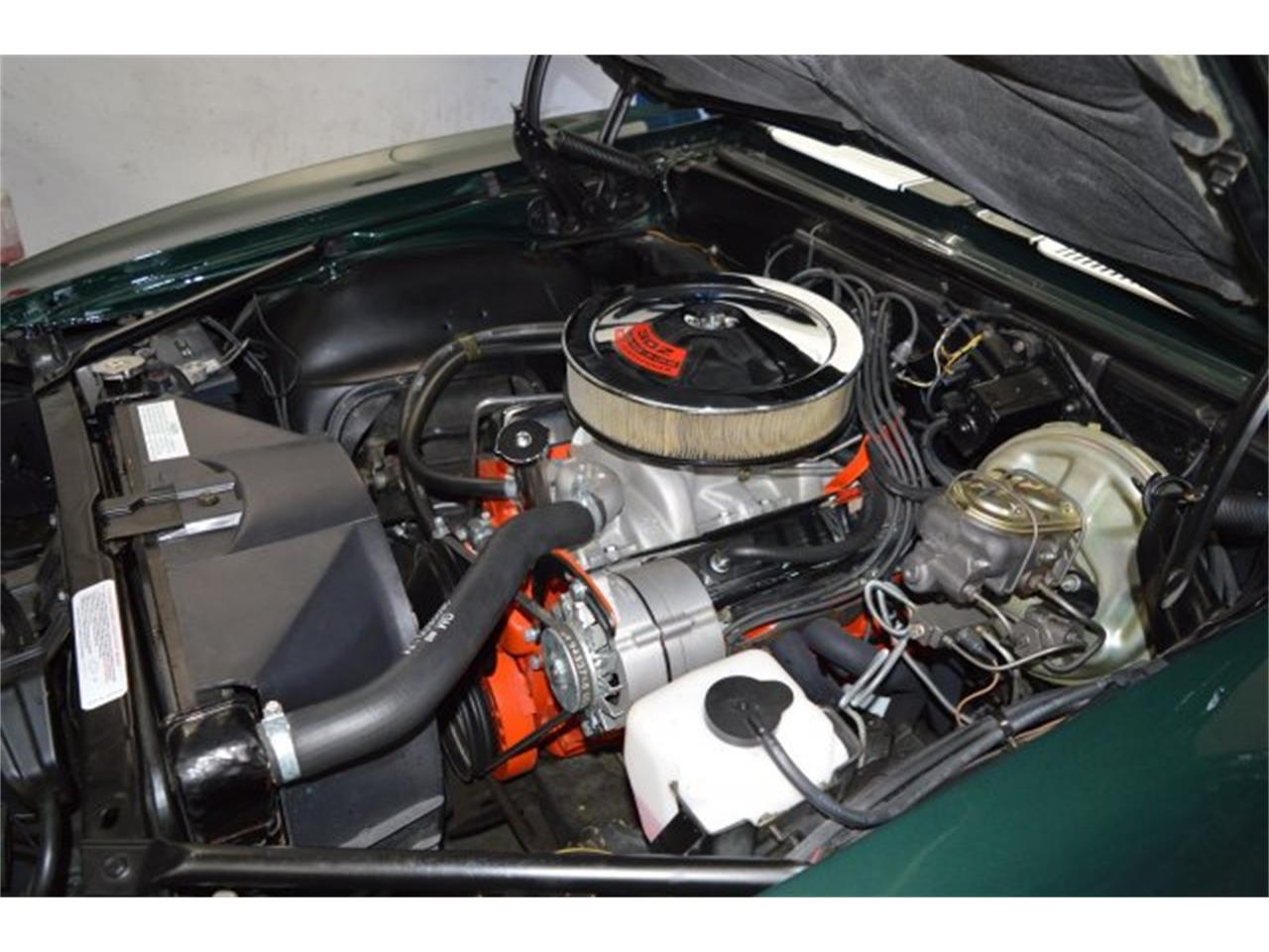 Large Picture of 1968 Camaro RS Z28 - $79,000.00 - PCPC