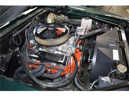 Picture of 1968 Camaro RS Z28 - $79,000.00 Offered by American Motors Customs and Classics - PCPC