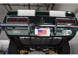 Picture of '68 Camaro RS Z28 - $79,000.00 Offered by American Motors Customs and Classics - PCPC