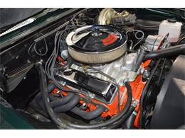 Picture of 1968 Camaro RS Z28 - $79,000.00 - PCPC