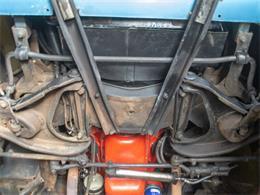Picture of '67 Corvette - PCPW
