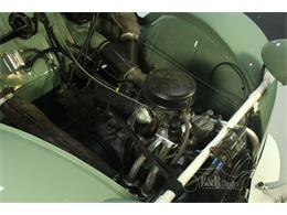 Picture of '57 Citroen 2CV - $34,000.00 Offered by E & R Classics - PCQ6