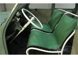 Picture of Classic 1957 Citroen 2CV located in Waalwijk - Keine Angabe - - $34,000.00 Offered by E & R Classics - PCQ6