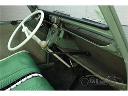 Picture of '57 2CV - $34,000.00 Offered by E & R Classics - PCQ6