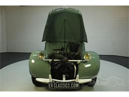 Picture of Classic 1957 2CV located in Waalwijk - Keine Angabe - - $34,000.00 - PCQ6