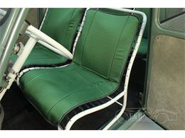 Picture of '57 Citroen 2CV located in - Keine Angabe - - $34,000.00 Offered by E & R Classics - PCQ6