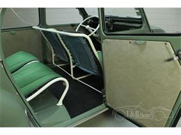 Picture of Classic '57 2CV located in - Keine Angabe - - $34,000.00 Offered by E & R Classics - PCQ6