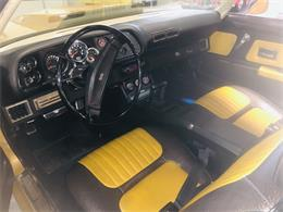 Picture of '70 Camaro SS - $34,500.00 - PCQC