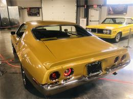 Picture of 1970 Camaro SS - PCQC