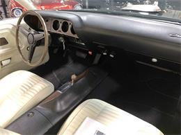 Picture of Classic '70 Challenger - $149,426.00 - PCS1