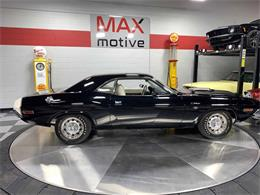 Picture of Classic '70 Challenger Offered by MAXmotive - PCS1