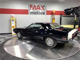 Picture of '70 Dodge Challenger located in Pennsylvania - PCS1