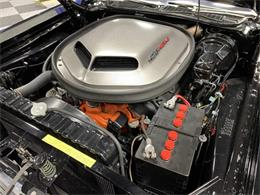 Picture of Classic 1970 Dodge Challenger located in Pennsylvania - $149,426.00 Offered by MAXmotive - PCS1
