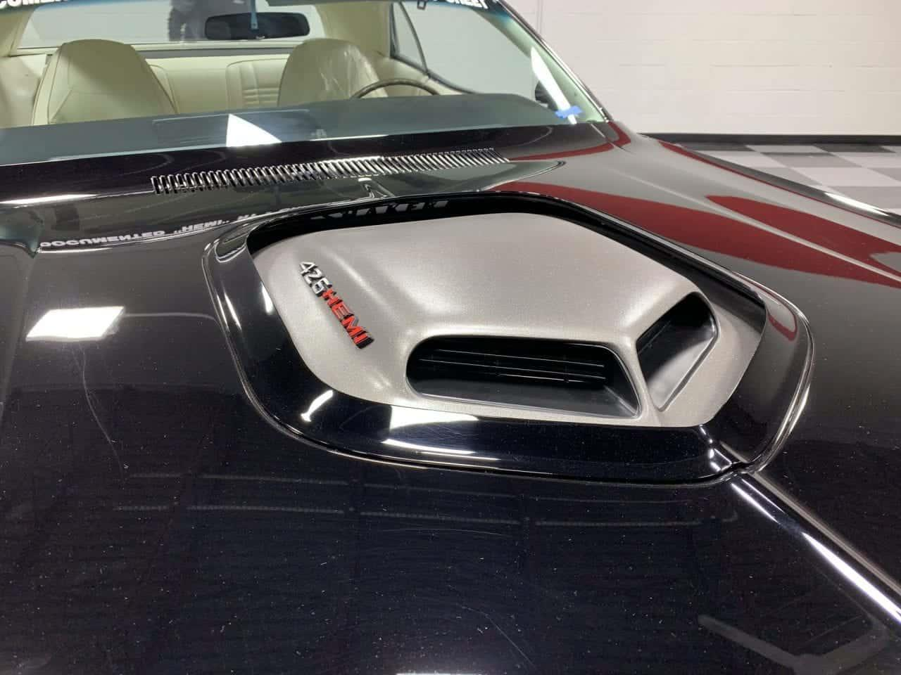 Large Picture of Classic '70 Dodge Challenger Offered by MAXmotive - PCS1