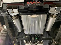 Picture of Classic '70 Dodge Challenger Offered by MAXmotive - PCS1