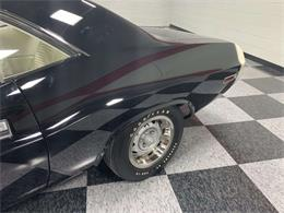 Picture of Classic 1970 Dodge Challenger - PCS1