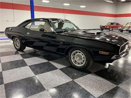 Picture of 1970 Challenger - $149,426.00 - PCS1