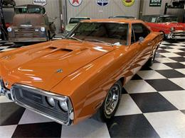 Picture of '70 Super Bee - PCSG