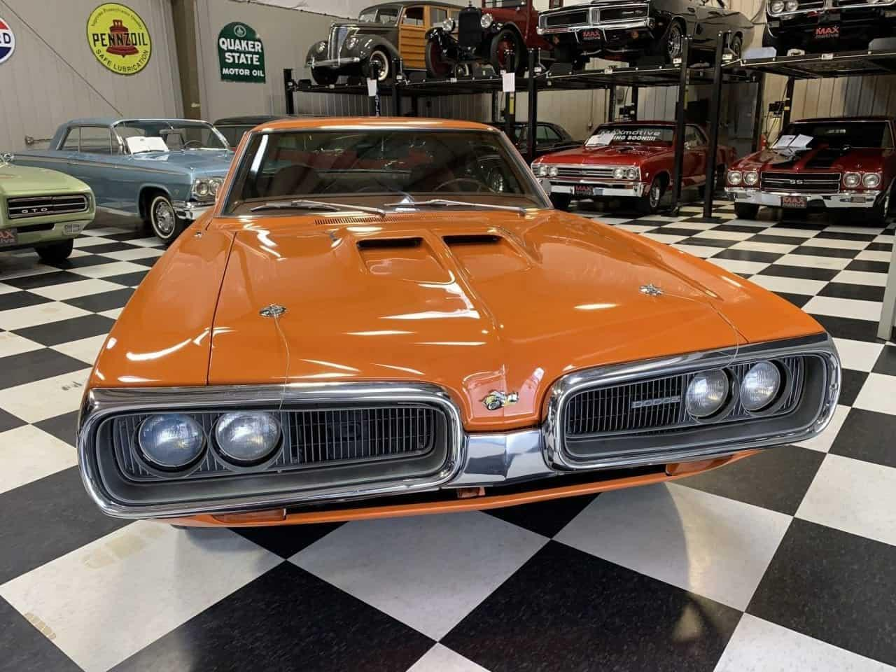 Large Picture of '70 Super Bee - PCSG