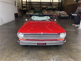 Picture of 1963 Nova - $31,194.00 Offered by MAXmotive - PCSX