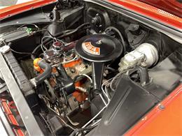 Picture of '63 Nova - PCSX