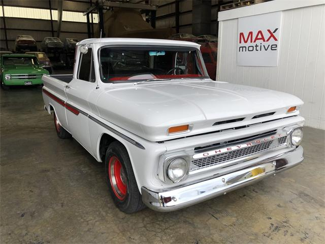 Picture of '65 C10 - PCT1