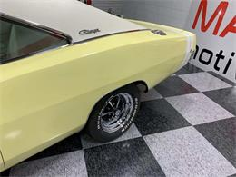 Picture of Classic '68 Dodge Charger Offered by MAXmotive - PCT3