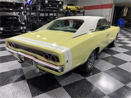 Picture of Classic '68 Charger - $79,536.00 - PCT3