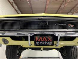 Picture of 1968 Charger - $79,536.00 Offered by MAXmotive - PCT3