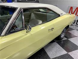 Picture of Classic 1968 Charger - PCT3