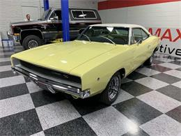 Picture of 1968 Charger - $79,536.00 - PCT3