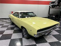 Picture of 1968 Charger - PCT3