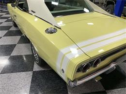 Picture of Classic '68 Dodge Charger located in Pittsburgh Pennsylvania - $79,536.00 - PCT3