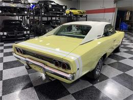 Picture of Classic 1968 Charger located in Pittsburgh Pennsylvania Offered by MAXmotive - PCT3