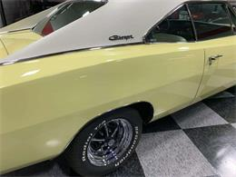 Picture of 1968 Charger located in Pennsylvania - PCT3