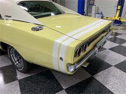 Picture of Classic 1968 Dodge Charger Offered by MAXmotive - PCT3