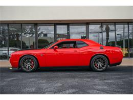 Picture of '16 Dodge Challenger located in Florida - PAQ4