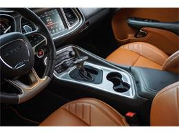 Picture of '16 Dodge Challenger located in Florida - $59,900.00 - PAQ4