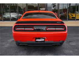 Picture of 2016 Challenger - $59,900.00 Offered by The Garage - PAQ4