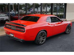 Picture of 2016 Challenger located in Florida Offered by The Garage - PAQ4