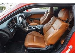 Picture of '16 Challenger located in Miami Florida - $59,900.00 Offered by The Garage - PAQ4