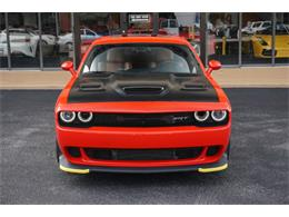 Picture of 2016 Challenger located in Miami Florida - $59,900.00 Offered by The Garage - PAQ4