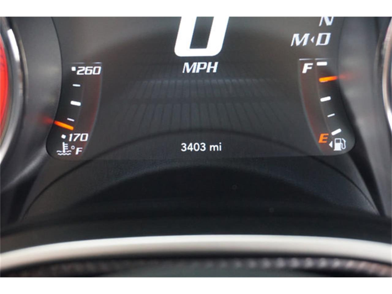 Large Picture of '16 Challenger - PAQ4