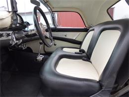 Picture of '55 Thunderbird - PCTA