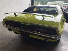 Picture of '71 Challenger - PCTF