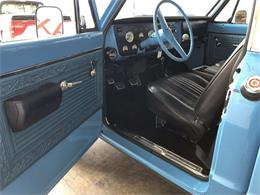 Picture of '69 C20 - PCTS