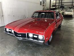 Picture of '68 442 - PCU0