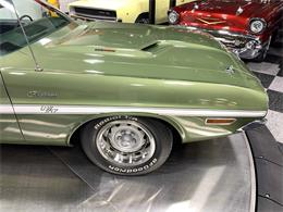 Picture of '70 Challenger - PCV4