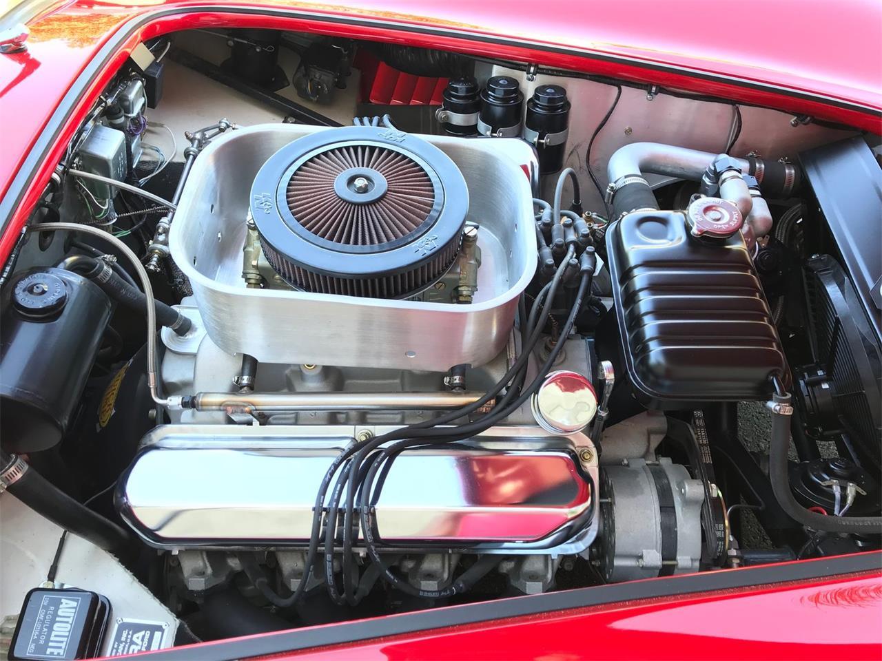 Large Picture of '65 Cobra - PCVC